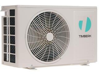 Сплит-система Timberk AC TIM 09H S20
