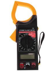 Мультиметр Ресанта DT 266F