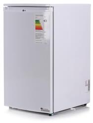 Холодильник LG GC-151SA белый