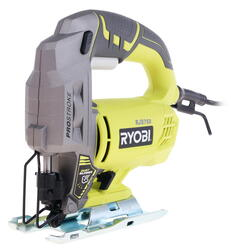 Электрический лобзик Ryobi RJS750-G