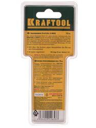 Набор бит KRAFTOOL 26121-2-25-10