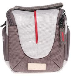 Сумка Dicom UM 2990 серый