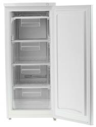 Морозильный шкаф Nord DF 150