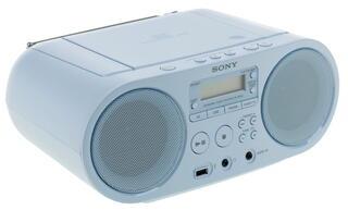 Магнитола Sony ZS-PS50L