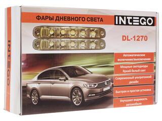 Дневные ходовые огни INTEGO DL-1270