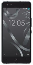 """5"""" Смартфон BQ Aquaris X5 16 ГБ черный"""