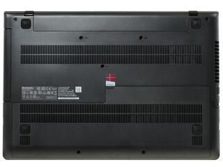"15.6"" Ноутбук Lenovo IdeaPad 300-15IBR серебристый"