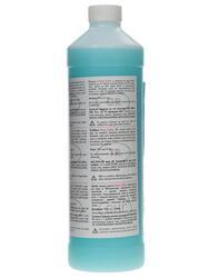 Шампунь THOMAS ProFloor для твердых напольных покрыти