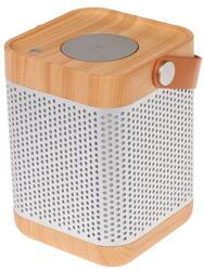 Портативная аудиосистема Rombica MySound BT-20