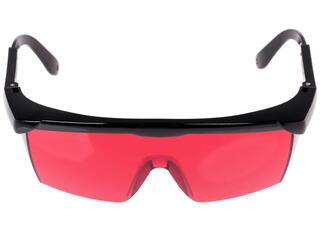 Очки лазерные Condtrol 1-7-005