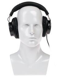 Наушники Creative Sound BlasterX H7