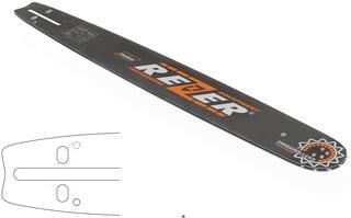 Шина для цепной пилы Rezer 505 L 8 G