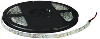 Светодиодная лента ASD LS 35R-60/65
