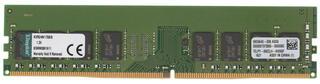 Оперативная память Kingston ValueRAM [KVR24N17S8/8] 8 ГБ