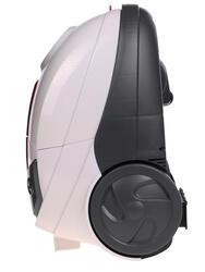 Пылесос Supra VCS-1400 белый