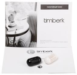 Увлажнитель воздуха Timberk THU UL 11 W