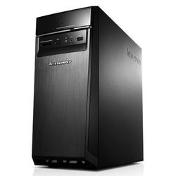 ПК Lenovo H50-00 MT