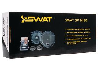 Компонентная АС SWAT SP M-130