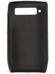 Накладка  Interstep для смартфона DEXP Ixion P135 Safari