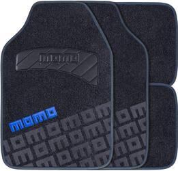 Коврики салона Momo TUNING MOMO-402