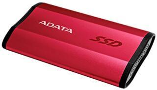 """2.5"""" Внешний SSD AData SE730"""