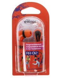 Наушники RITMIX RH-012
