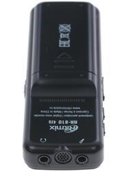 Диктофон Ritmix RR-810