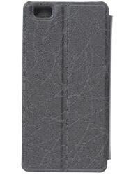 Чехол-книжка  IT Baggage для смартфона Huawei P8 Lite