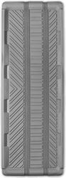 Коврик салона Autoprofi TER-150L