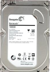 1 Тб Жесткий диск Seagate Barracuda [ST1000DM003]