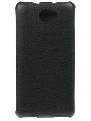 Флип-кейс  Interstep для смартфона Huawei Honor 5A, Huawei Honor Y5 II