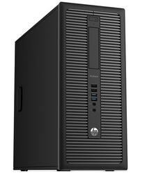 ПК HP ProDesk 600 G1 [J7D91EA]