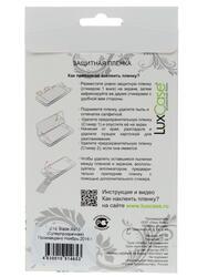 "5.5""  Пленка защитная для смартфона ZTE Blade A910"