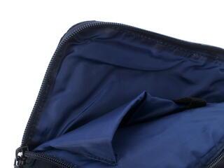 """Сумка для планшета универсальный 10.1""""  синий"""