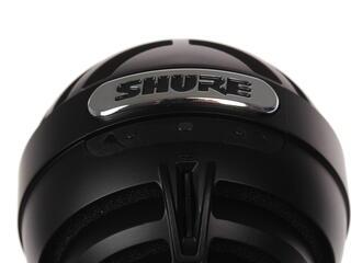 Микрофон Shure MV5