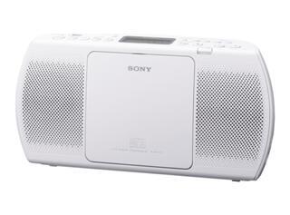 Магнитола Sony ZS-PE60CP
