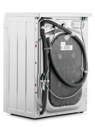 Стиральная машина Electrolux EWS1066EDS