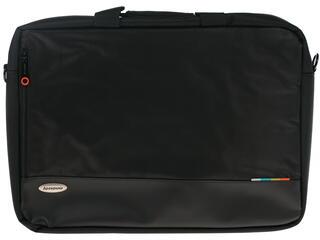 Сумка Lenovo Simple Toploader T1675