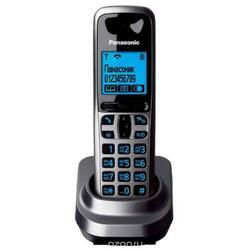 Дополнительная трубка (DECT) Panasonic KX-TGA641RUM