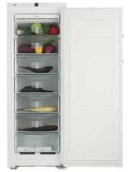 Морозильный шкаф Liebherr GNP 2756-21 001
