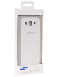 Накладка  Samsung для смартфона Samsung Galaxy A7 (2015)