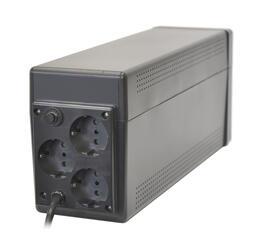ИБП PCM PTM-550A