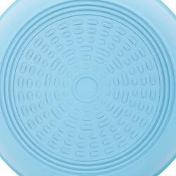 Набор посуды Marier MR-6224PR