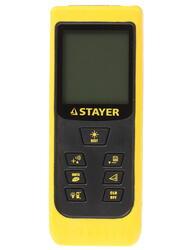 Лазерный дальномер Stayer SDL-50