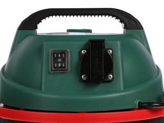 Строительный пылесос Hammer Flex PIL30A