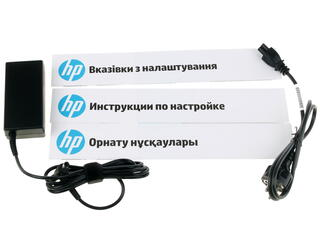 "21.5"" Моноблок HP 22-b013ur"