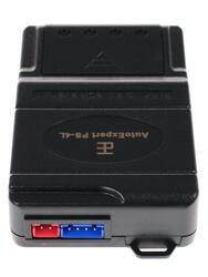 Парковочный радар AutoExpert PS-4L Profi S