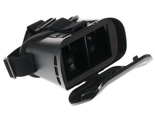 Очки виртуальной реальности Hiper SD-VR