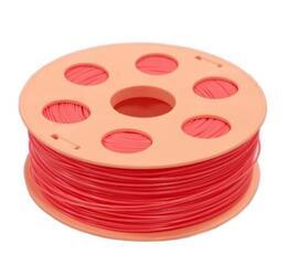 Пластик для 3D-принтеров Cyberon CyberFiber