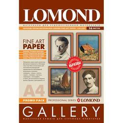 Фотобумага Lomond Fine ART